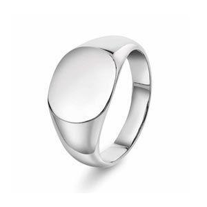 Bilde for kategori Ring