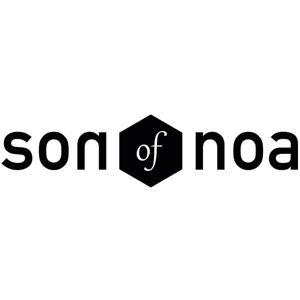 Bilde for produsentenSON of NOA