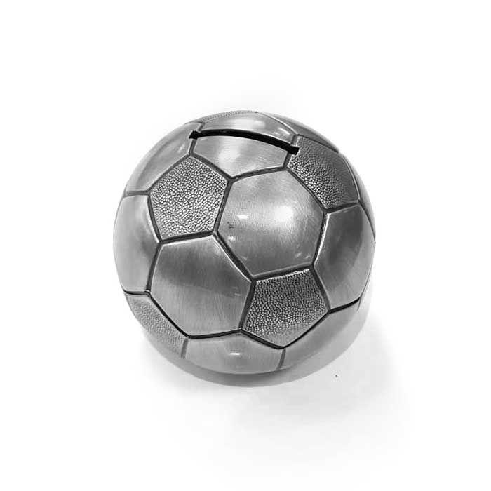 Sparebøsse Fotball -1904