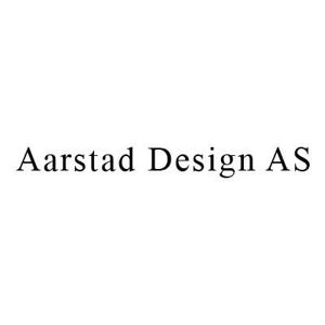 Bilde for produsentenAarstad Design  AS