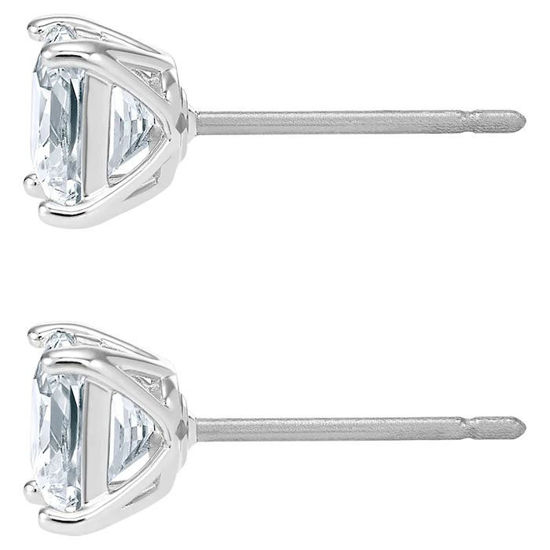Swarovski øredobber Attract - 5509936