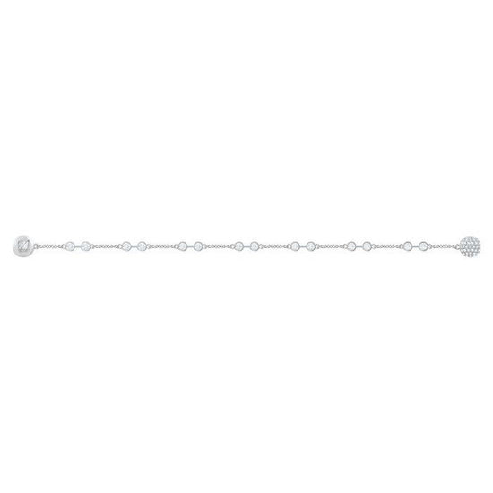 Swarovski armbånd Remix Collection Carrier -5451033