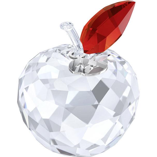 Swarovski figurer New York Apple, large - 5264884