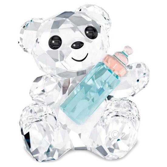 Swarovski figurer My Little Kris Bear Baby - 5557541
