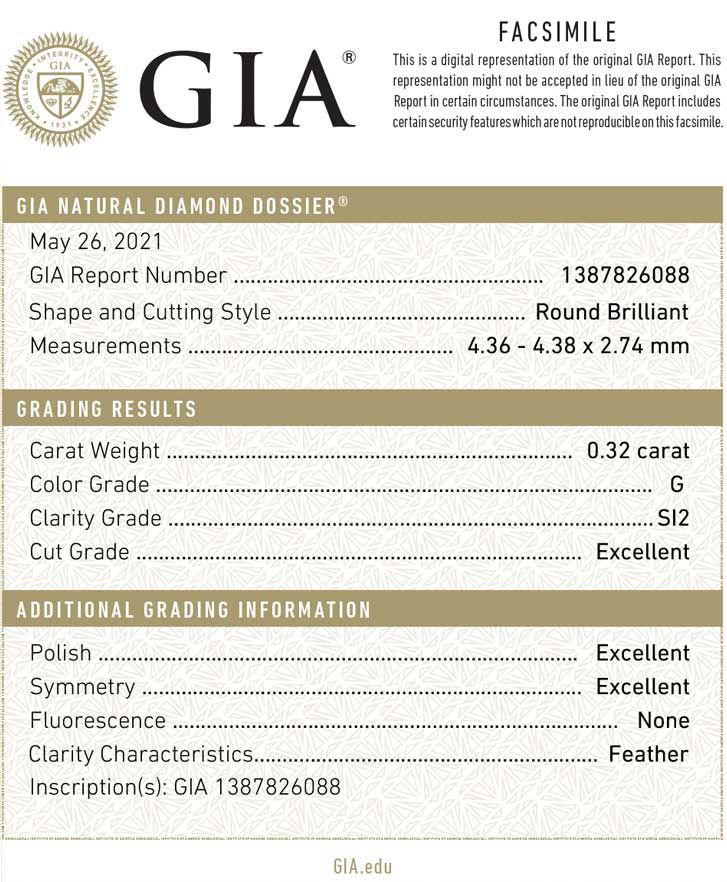 GIA - ABR1096-35