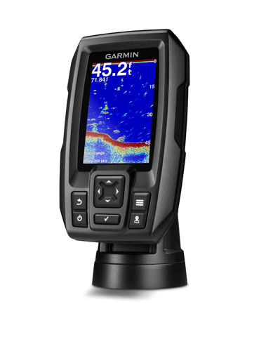 Bilde av Garmin STRIKER Plus 4