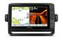Bilde av ECHOMAP Plus 92sv med Kart og CHIRP hekksvinger