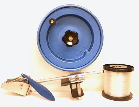 Bilde av Ula juksapakke 1.4mm
