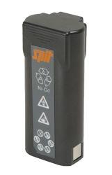 Bilde av Batteri 6V NiCD til Paslode Pulsa 700