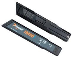 Bilde av Batteri 6V til Paslode IM90i spikerpistol