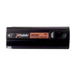 Bilde av Batteri ovalt 6V til Paslode IM gassdykkertpistoler