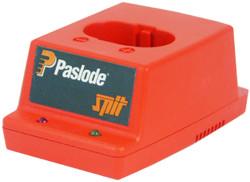 Bilde av Batterilader Paslode Impuls