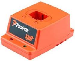 Bilde av Batterilader Paslode til IM90i