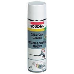 Bilde av Soudal Gun & Foam Cleaner (Pistolrens)