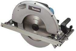 Bilde av Makita 5143R sirkelsag 355 mm (2200 W)