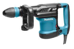 Bilde av Makita HM0871C meiselhammer SDS-MAX AVT 1200W