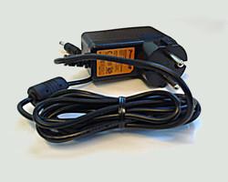 Bilde av Paslode adapter IM 230V