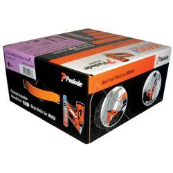 Bilde av Paslode F-pack 75/2,8 Ring HDG + 2 gass