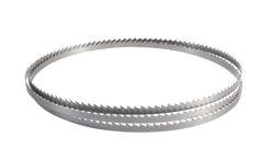 Bilde av TroMax båndsagblad BI-Metall - Lengde 1140 mm
