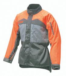 Bilde av Stihl skogsjakke Forestwear Classic