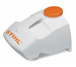 Bilde av Stihl vanntank 13L for føringsvogn FW 20