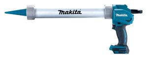"""Bilde av Makita DCG180ZB fugepistol 18V """"SOLO"""" (uten batteri og lader)"""