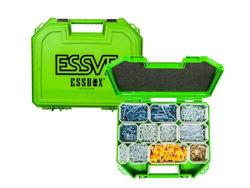 Bilde av Essve Essbox koffert MINI (tom)