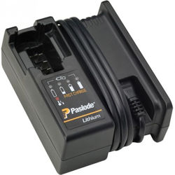 Bilde av Paslode Lithium batterilader IM50/IM65/IM90i