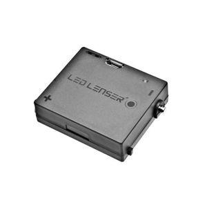 Bilde av Li-ion Batteri til SEO-hodelykter
