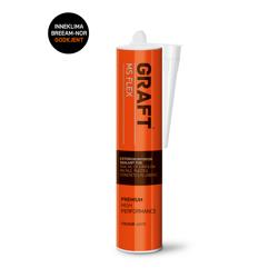 Graft MS-Flex 290ml