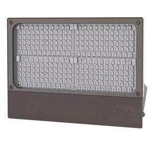 Lena Lighting WorkQuest LED 96W (14000lm)