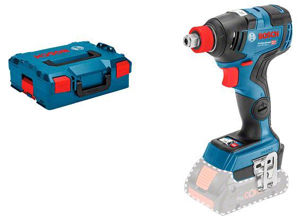 Bosch Kombitrekker GDX 18V-200 C
