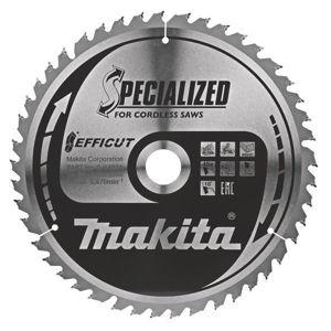 Makita Efficut sagblad