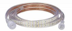 Mareld LED lyslist Sunlit 3 meter