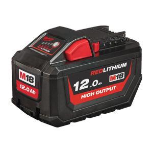 Milwaukee Batteri M18 HB12