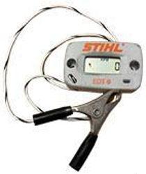 Bilde av Stihl elektronisk turtallsmåler EDT 9