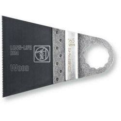 Bilde av Fein E-Cut sagblad Standard - B65mm L50mm for MultiMaster