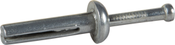 Bilde av Essve metallspikerplugg SPIX