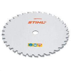 Bilde av Stihl sirkelsagblad hardmetall Ø225/20 Z36 (FS410/450/460/480/490/550/5560)