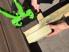Bilde av Essve monteringsverktøy for HDS-skruer