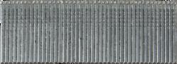 Bilde av Essve maskindykkert F16  0° FZB