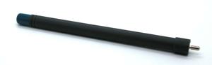 Bilde av Makita antenne til BMR100/DMR110 RADIO