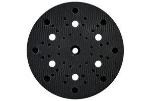Bilde av Metabo slipetallerken Ø150 mm Type middels hard